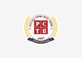 Excerpt from PCTU's 2020 separate enrollment project
