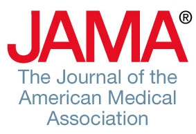 JAMA Update May 26, 2020 - New Issue: Effect of Doxycycline on AAA Growth, Deprescribing Antihypertensives in Older Adults, Preventing Illicit Drug Use in Adolescents, and more