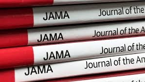 JAMA Network Open: New Issue July 2020